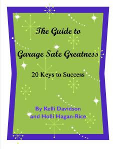 Book Cover 1 Jpg