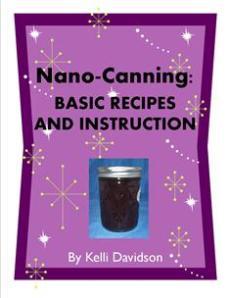 Nano Book Cover thumbnail