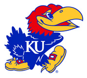 jayhawk_current